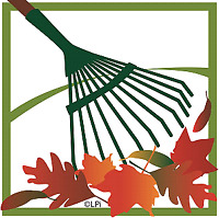 AFFORDABLE LEAF-RAKING SERVICES - **FREE QUOTES, GREAT PRICES**