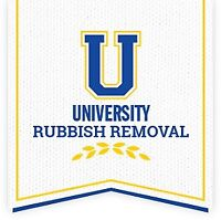 *** DEMOLITIONS / RENOVATIONS / SITE CLEAN-UP / JUNK REMOVAL ***