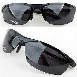 df51263c1b Police Sunglasses Official Website