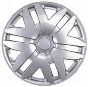 Toyota Sienna Hubcaps