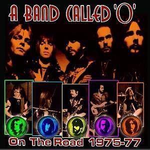 Road 1975-77 6