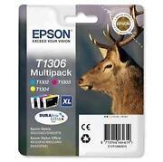 Epson T1306