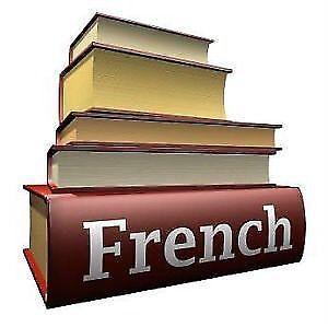 Meilleur tuteur de français - Best french tutor!! West Island Greater Montréal image 1