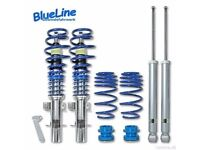 BRAND NEW JOM Blueline Coilover Suspension Kit