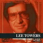 cd - Lee Towers - Collection