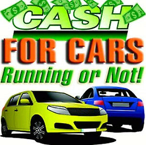 Cash for junk cars 7802242850 we buy any unwanted vehicle
