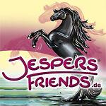 JespersFriends