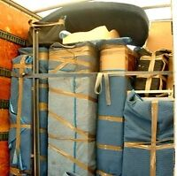 Professional movers always on time best rates