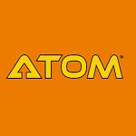 atom_online