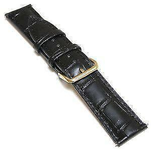 guess watches bands for men women new used guess men s watch bands