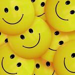 The Happy Attic