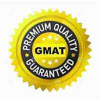 Premium GMAT Tutor (Score 790): For Top students and Executives