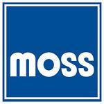 Moss Motors Ltd