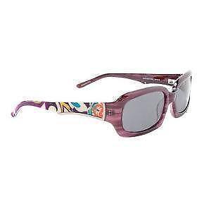 f05a932060f9 Vera Bradley Polarized Sunglasses