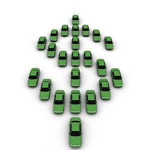 Selling or Trading your car? Detail it first and maximize your $
