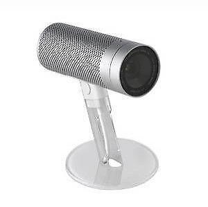 iSight: Webcams | eBay