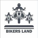 Bikers Land