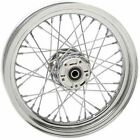 Drag Specialties Motorcycle Wheels and Rims