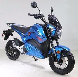 le scooter electrique m3 le plus rapide ebike laurentides kijiji. Black Bedroom Furniture Sets. Home Design Ideas