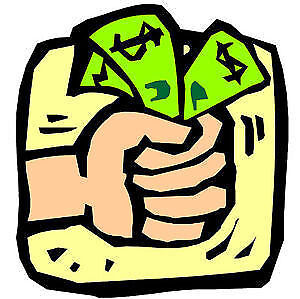 CASH paid for your unwanted junk/scrap vehicle!!! 226-700-4815