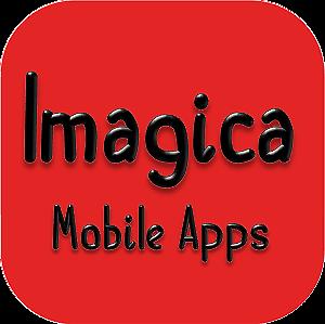 Mobile phone app developer