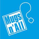 Mugs N All