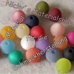 Nickys Materialshop