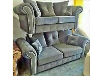 🤓 SALE OFFER ⭐ BRAND NEW ASWIN SOFA⭐ AVAILABLE🤓🚛CASH ON DELIVERY 🚛
