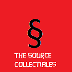 The Source Collectibles