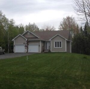 Beautiful Four Bedroom Bungalow for rent or sale