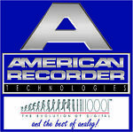 americanrecorder