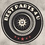 BestParts4U