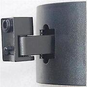 Bose Speaker Brackets