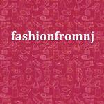 fashionfromnj