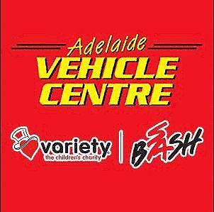 Adelaide Vehicle Centre Hills