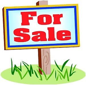 Lawn mowing & gardening business for sale