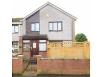 4-bed home Swintons Place, Hill of Beath, Fife
