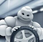 Quality Tyres Online