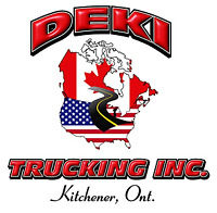 Looking For AZ driver , For Operating Dump Truck