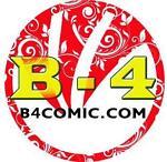 b4comic Anime