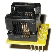 SOIC Adapter