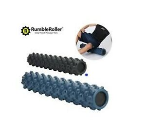 Rumble Rollers New