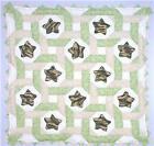 Baby Boy Quilt Patterns