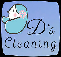Professional Housecleaning