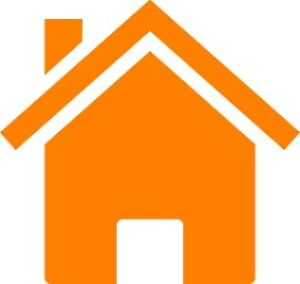 COMPANY NEEDS HOMES TO RENT FOR 2-3 YRS THEN BUY