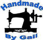 Handmade By Gail