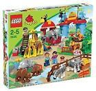 Lego Star Wars Big Sets