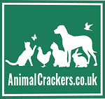 animalcrackers_uk
