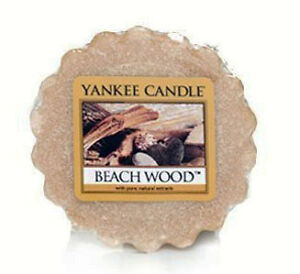 Yankee Candle Tart Scented Wax Pot Pourri Pack of 4 Fragrance Of the Month