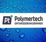 www_polymertech_de